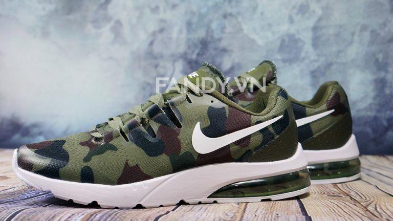 Nhãn hàng Nike và những điều có thể bạn chưa biết