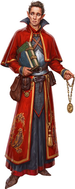 The Inquisitor S Symposium A Guide To The Pathfinder Inquisitor Makes the wearer more fleet of foot, giving a 15% bonus to run speed. a guide to the pathfinder inquisitor