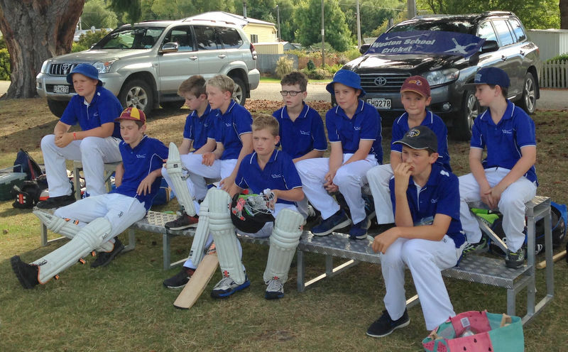 Weston School Boys Cricket Team.jpg