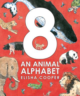 8-animalalphabet.jpg