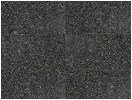 Granite Tiles for Flooring