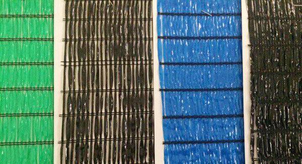 Lưới che nắng có những loại nào, độ bền ra sao?