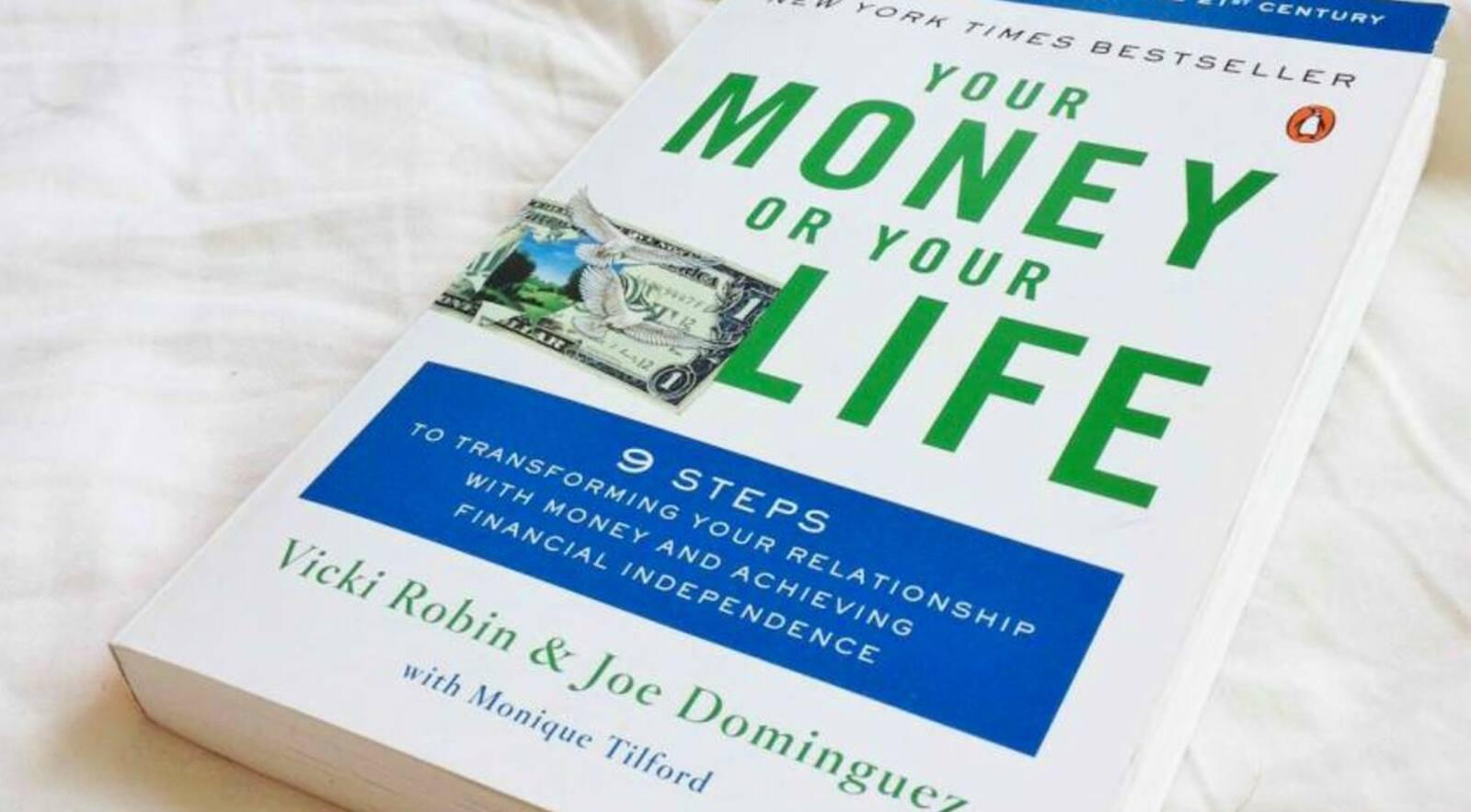 sách dạy đầu tư 1