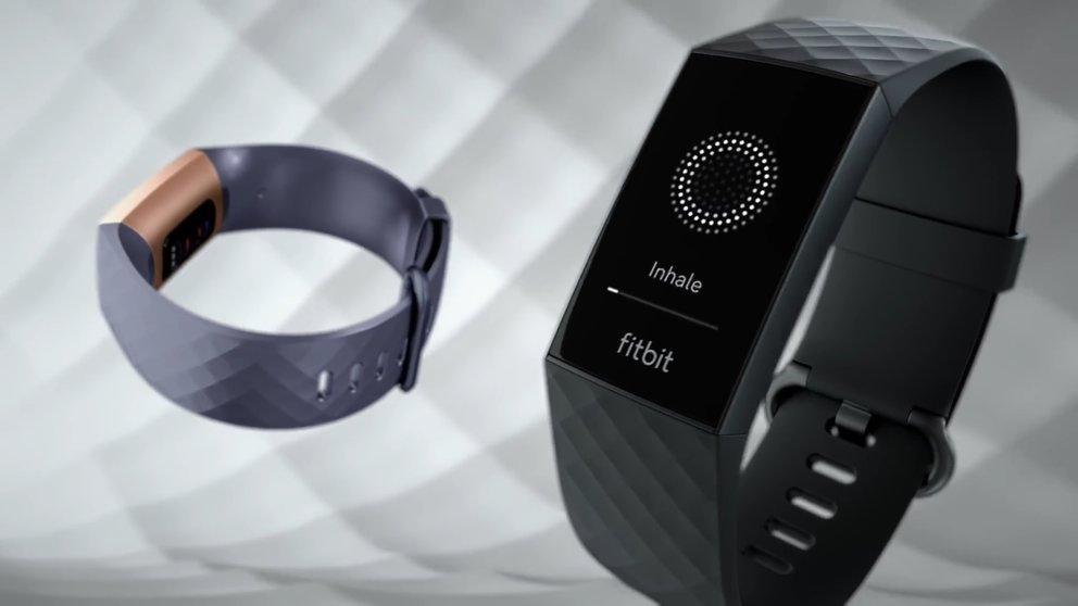C:\Users\Ahsanshahid\Desktop\Fitbit_Charge_3_Fitness-Tracker-6y1156ye.jpg