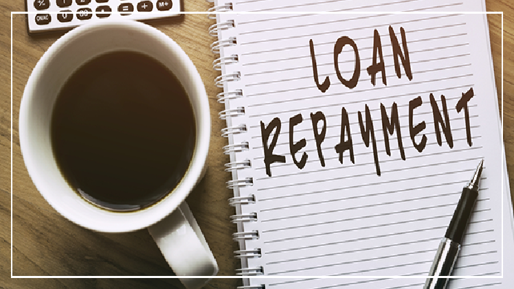 The loan repays loan | Quick Loans To Help You Out