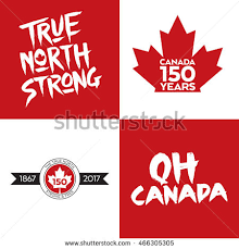 Image result for Canada anthem icon