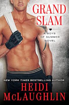 Grand Slam cover.jpg