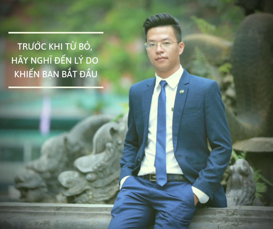 Dương Duy Hùng
