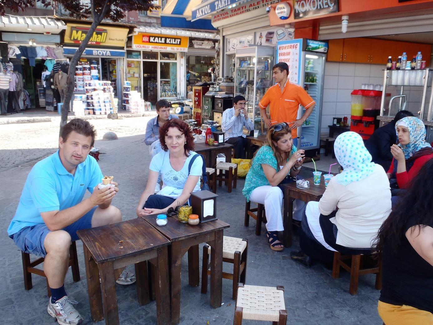 C:\Users\Administrator\Documents\Documents\Putovanja\PUTOPISI\TURSKA\3\Slike\14.jpg