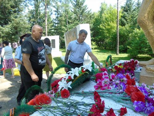 http://ivanovka-dosaaf.ru/images/dsc05833.jpg