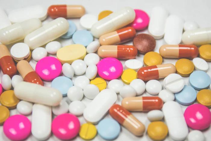 Fluoxetine vs Citalopram(A comprehensive guide)