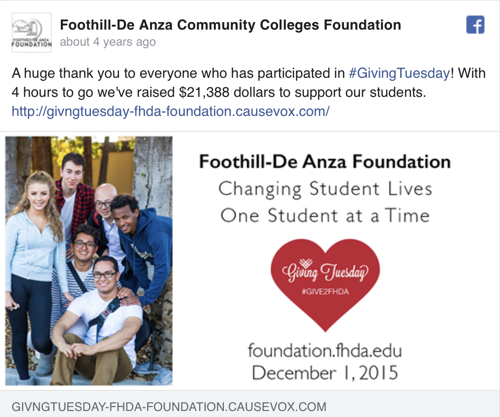 givingtuesday-alumni-fundraising