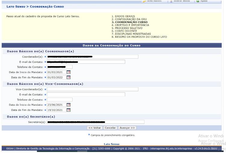 C:\Users\lilian.araujo\Downloads\3.PNG