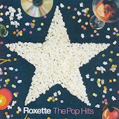 The Pop Hits (Deluxe Version)