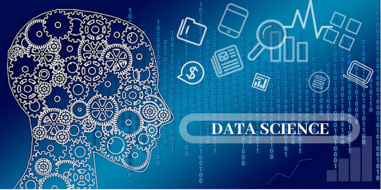 Image result for data science