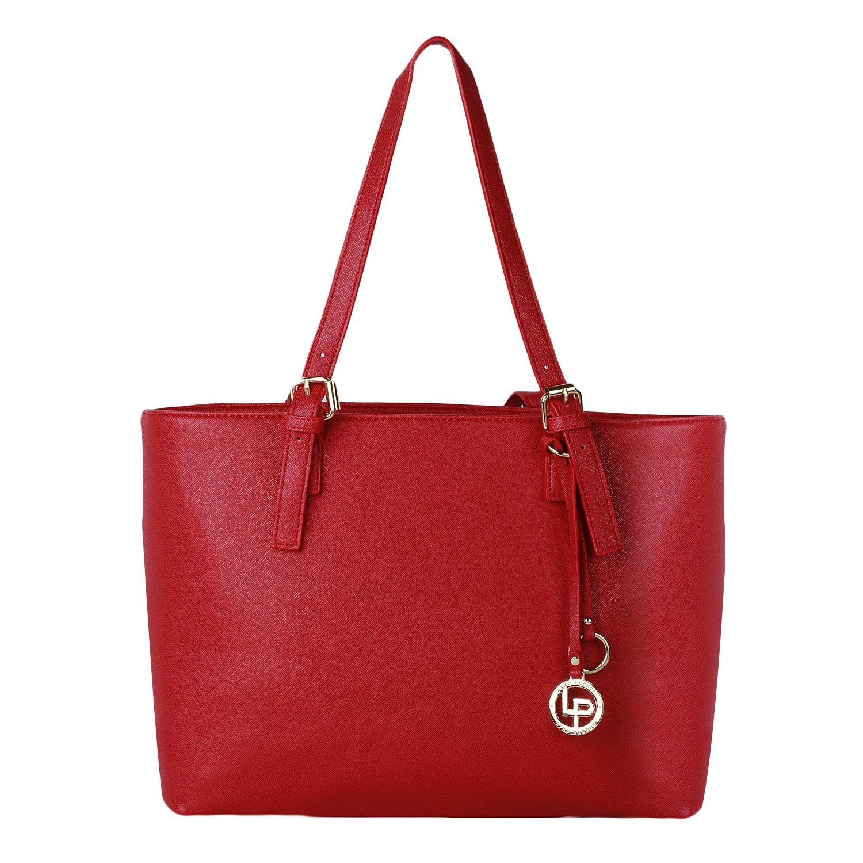 Lino Perros Handbag For Women