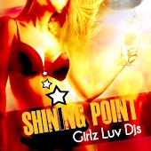 Girlz Luv Dj's (Radio Edit)