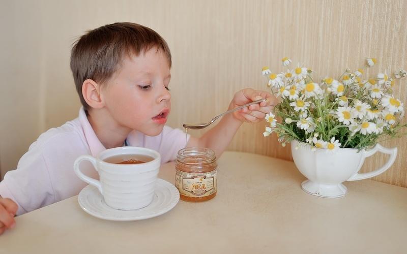 Ромашка — 10 лечебных свойств и противопоказаний