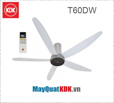 quat-tran-remote-kdk-t60dw-02.jpg