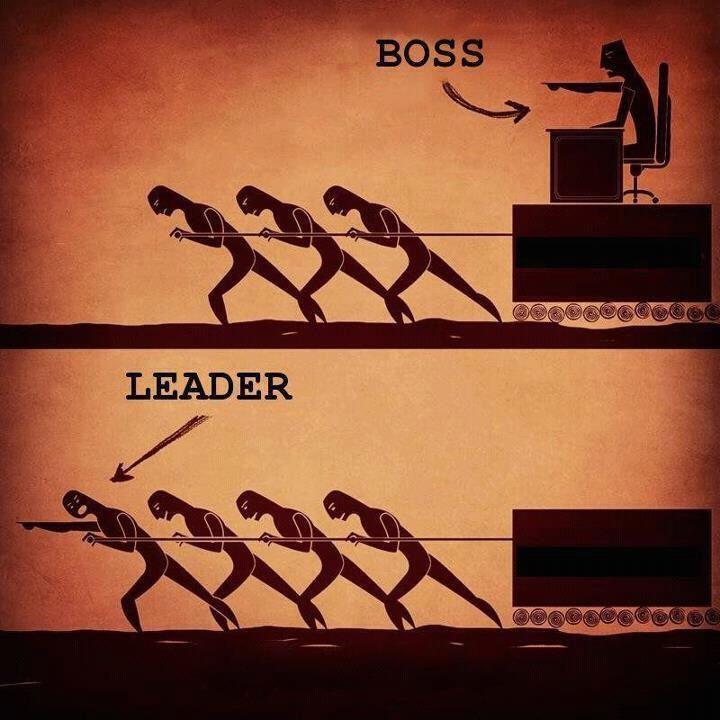 post-19698-Boss-vs-leader-illustrated-ima-hwfM