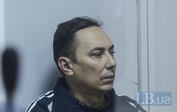 Справа полковника Без'язикова: розвідник, звільнений з полону і звинувачений в зраді