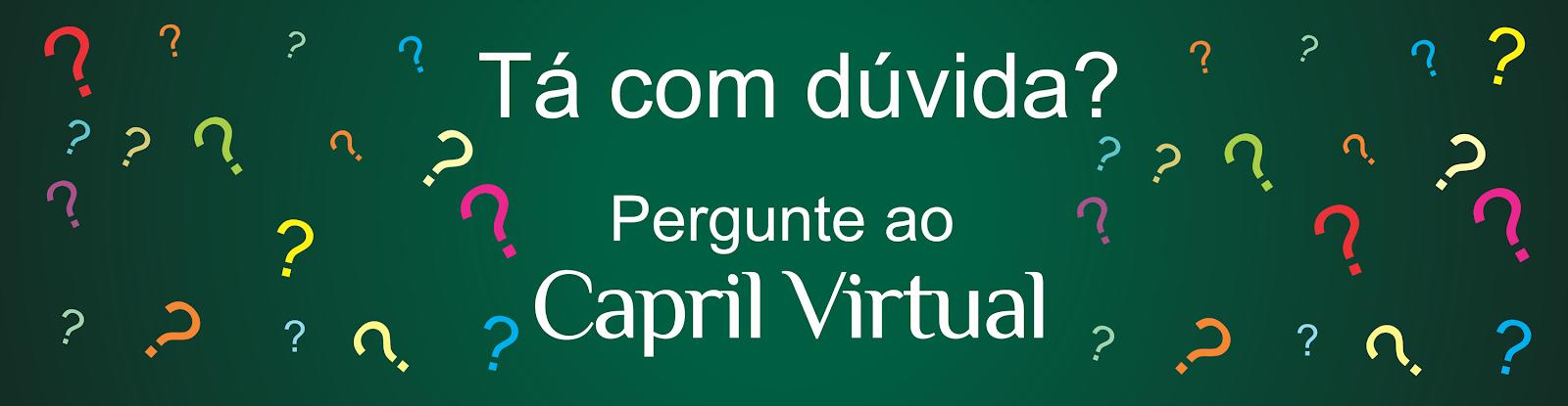 www.caprilvirtual.com.br