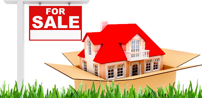 Helpful Tips To Avoid Losing The Profit Sale of Your Home