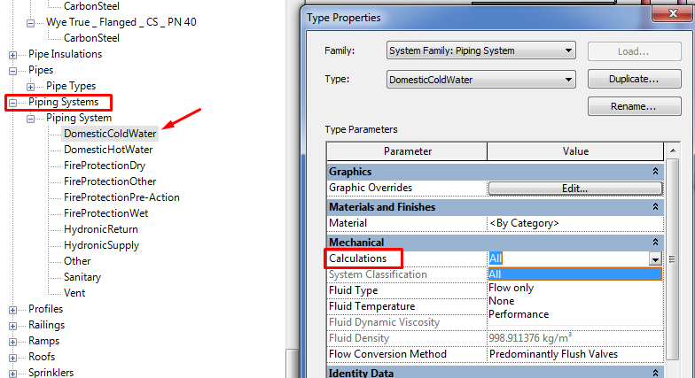 Revit MEP - Best Practices - Modelical