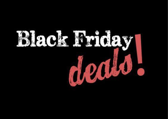 top-offers-black-friday-sale-in-india