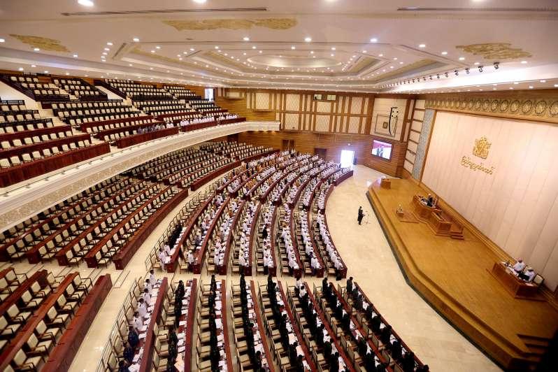 ΑΠΟΚΛΕΙΣΤΙΚΟ: Έκκληση για παγκόσμιο κοινοβούλιο – Ποιοι Έλληνες βουλευτές υπογράφουν