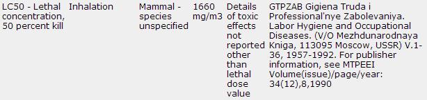 acute-toxicity-data-ERA-Environmental