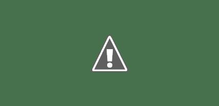 Cong cu marketing online