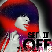 Set It Off (feat. Kardinal Offishall)
