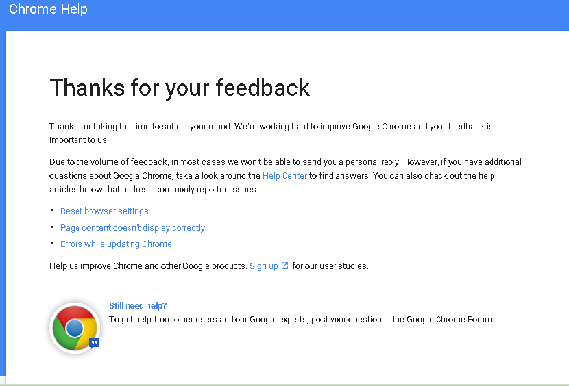 Reply From Chrome.png