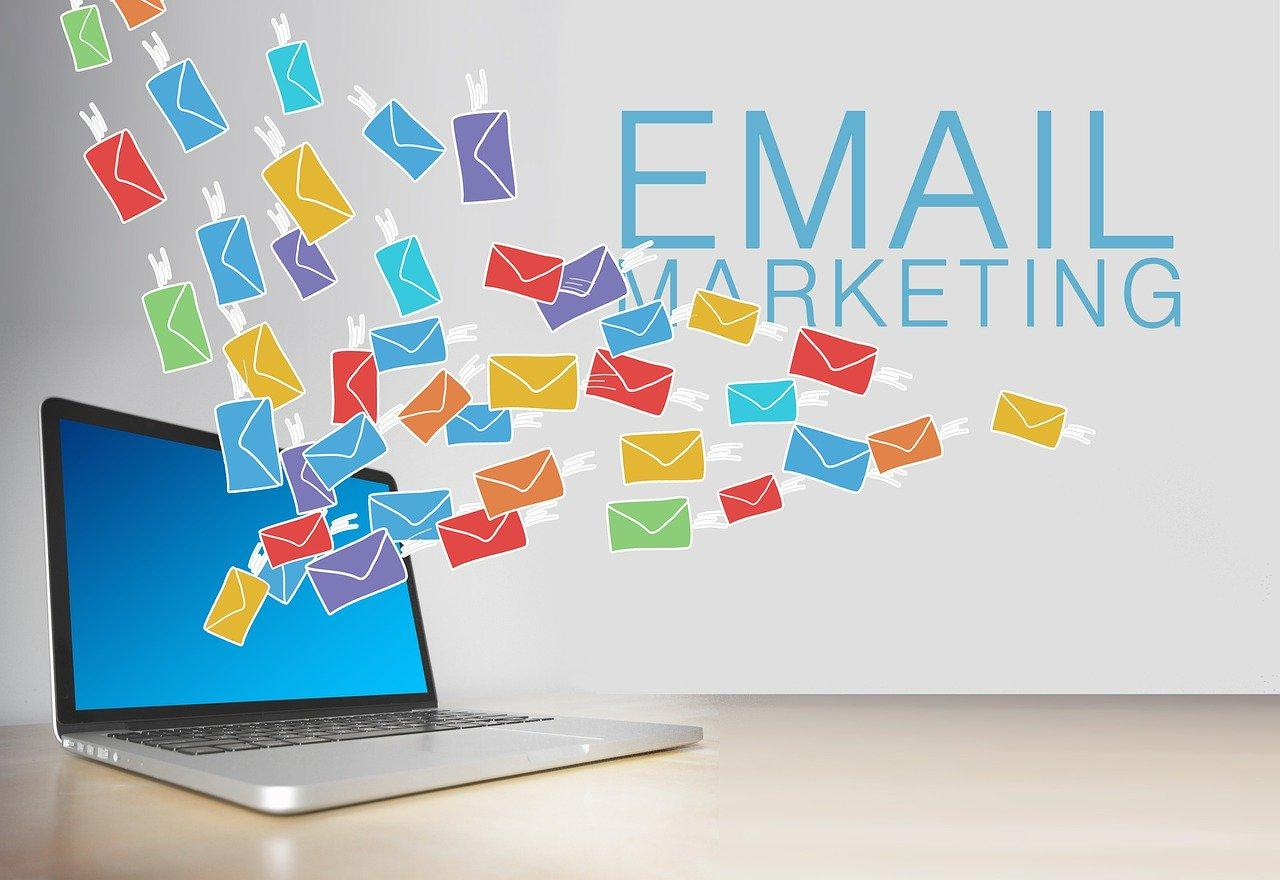 Top Email Writing Tips From Marketing Experts