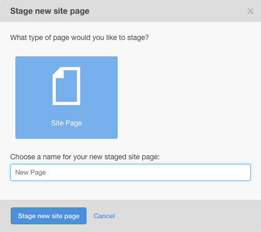 what-is-hubspot-content-staging