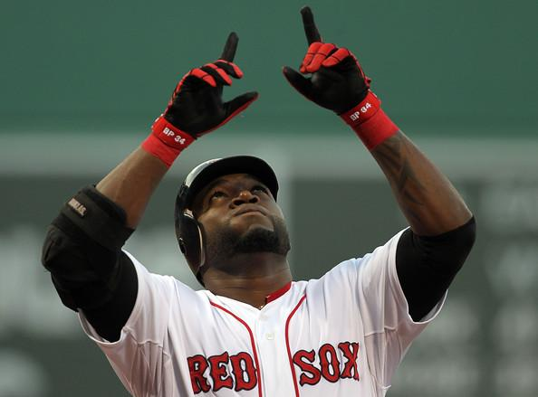 http://www2.pictures.zimbio.com/gi/David+Ortiz+Miami+Marlins+v+Boston+Red+Sox+7HzqmQe_7JSl.jpg