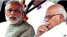 advani_and_modi