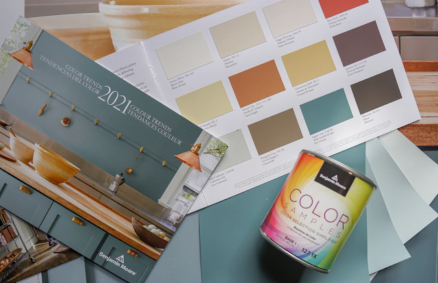 10 Design Tips to Create Professional Business Flyers