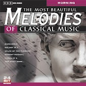 Romance For Violin And Orchestra In G Major, Op. 26