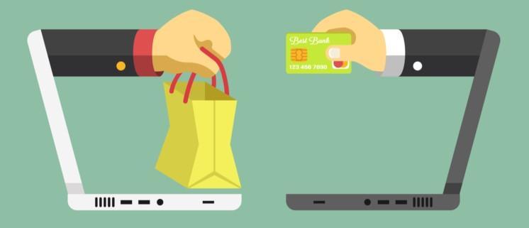 C:\Users\User\Desktop\SHOPIFY\Bigcommerce vs shopify\ecommerce.jpg