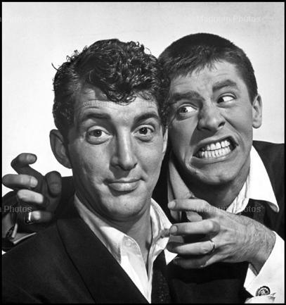 http://vignette2.wikia.nocookie.net/uncyclopedia/images/6/6f/Dean_martin_and_jerry_lewis.jpg/revision/latest?cb=20110601232043