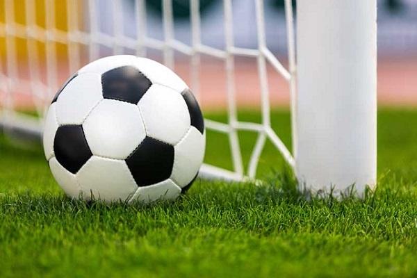 Tỉ lệ cược bóng đá 88 là gì? Cách cá cược Bóng đá có đơn giản không?