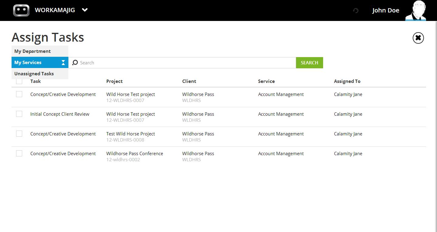 ttps://s3.amazonaws.com/WorkamajigHelpSite/Platinum/New+Interface/Creatives/Assign+Tasks.PNG