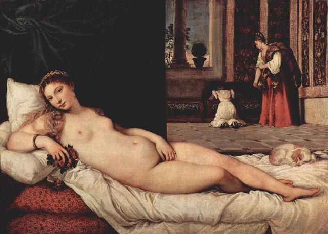 http://3.bp.blogspot.com/-P30E6U823U4/TZj67-xbrCI/AAAAAAAAAeg/mDttzaWxOrI/s640/Tiziano+-+La+Venus+de+Urbino2+-+1538+-+Galeria+degli+Uffici.jpg