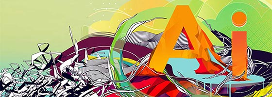 Adobe Illustrator Lessons. Уроки по Иллюстратору