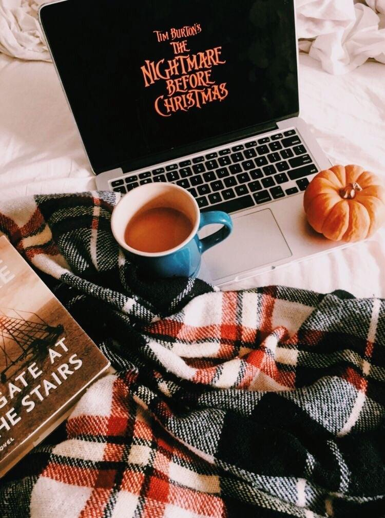 Image result for fall cozy night in