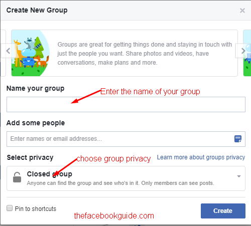 new facebook group profile.png