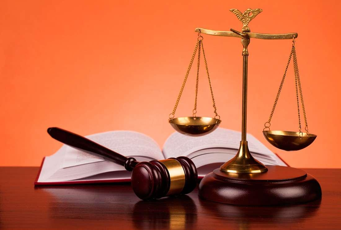 مهارت لازم برای مشاوره حقوقی
