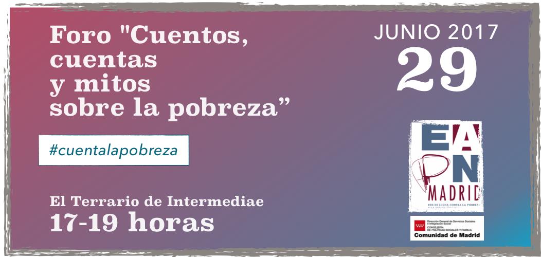 cuentalapobreza.png